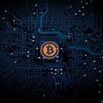 Bitcoin halving, quali conseguenze per le criptovalute e gli investitori