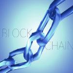 Davvero il futuro della Democrazia si chiama Blockchain?