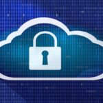 Is the Cloud more or less Secure?