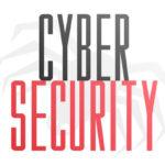Symantec ingannata da una Private Key falsa, revoca un certificato valido