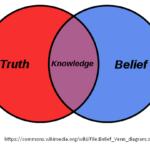 Fact checking e Interpretazioni: quando i numeri da soli non bastano