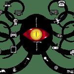 Cybersecurity, l'anello debole della Industry 4.0