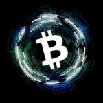 Blockchain & Bitcoin Programming