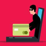 Prevenire il Furto di Identità online