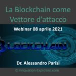 La Blockchain come Attack Vector