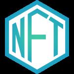 Non Fungible Token (NFT) - Cosa sono e come funzionano